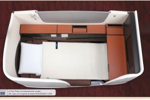 JAL-Sky-Suite- 1
