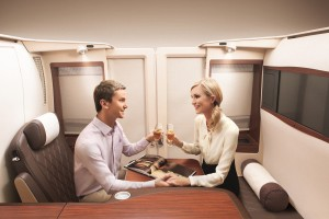 SIA-FIRST-A380-SUITE-pdt-suites-41-2