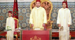 vasilias-marokou-omilia