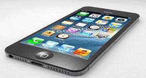 neo-iphone