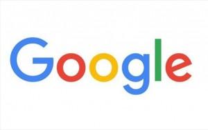 google-neo-logo