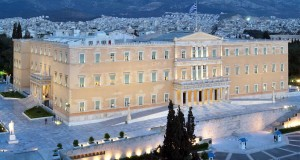 Athens-independence-day