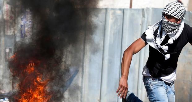 Ιερουσαλήμ-Παλαιστίνη-euronews-Ισραήλ