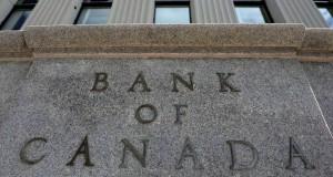 bankofcanada