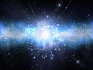 astrofysiki