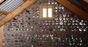 bottle_house_7