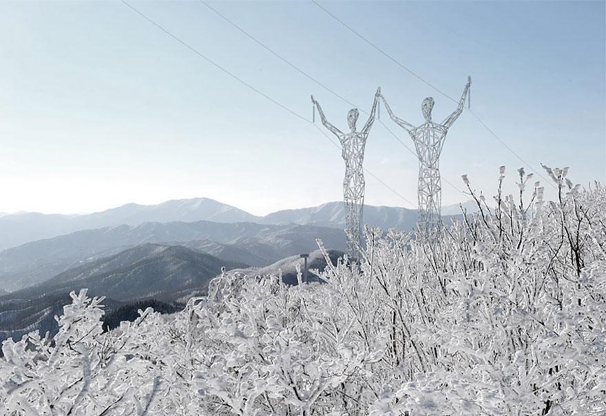 electricity4