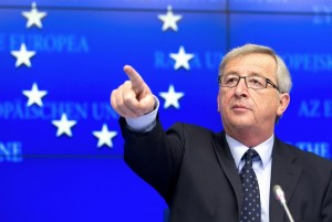 juncker-greece