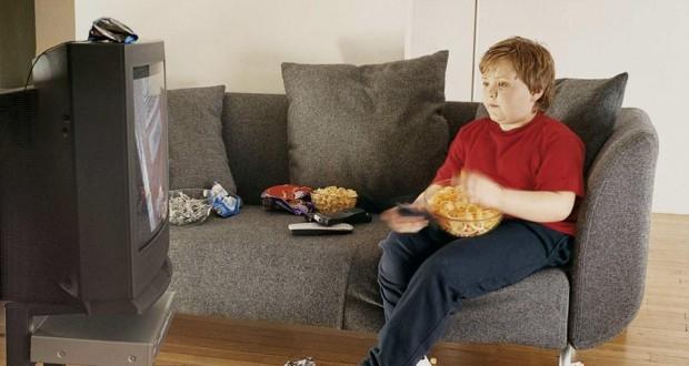 obesity-adolescence-greece