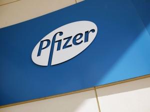 pfizer21