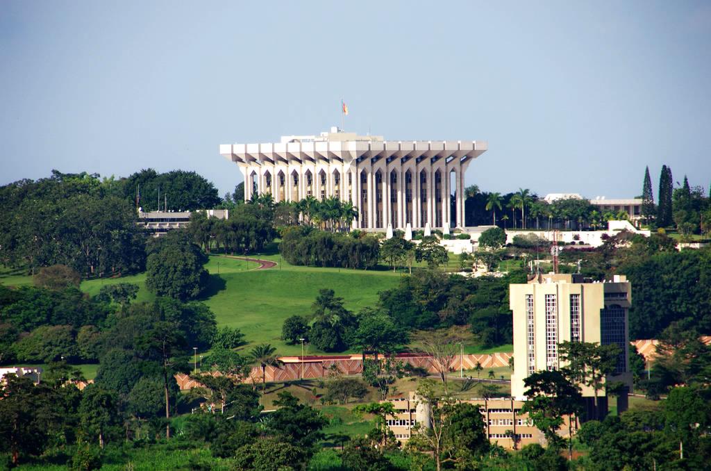 Unity-Palace-Yaounde-Cameroon-1