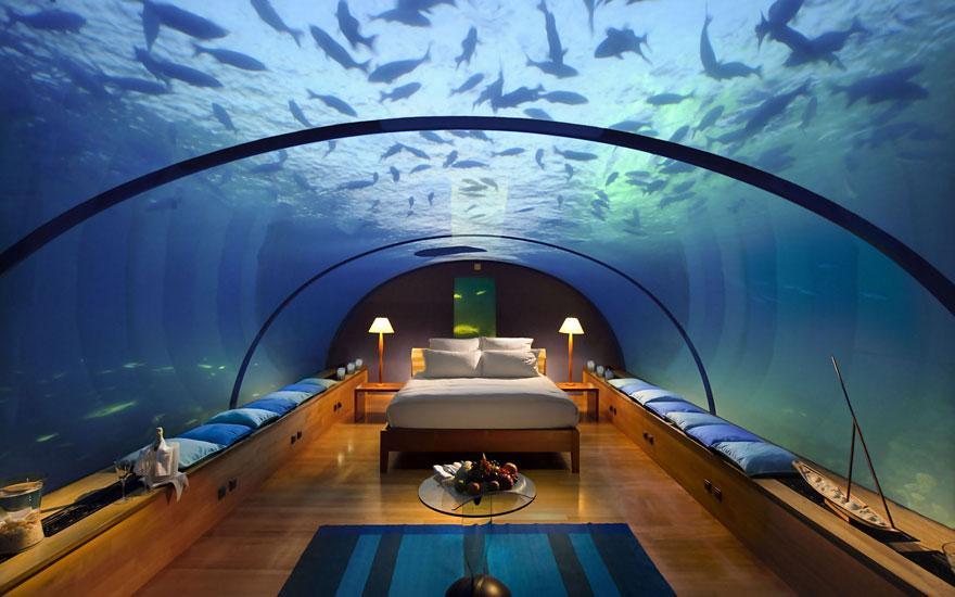amazing-hotels-2-1-1
