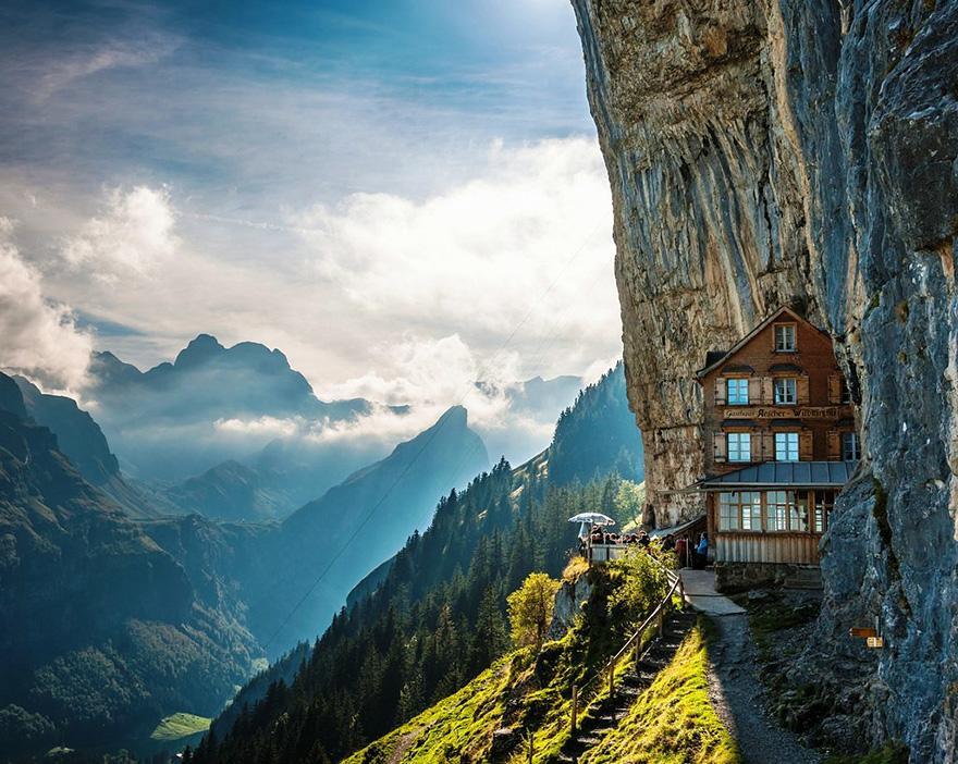 amazing-hotels-33