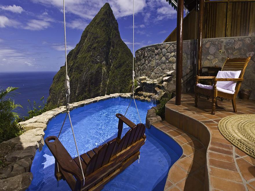 amazing-hotels-34-1