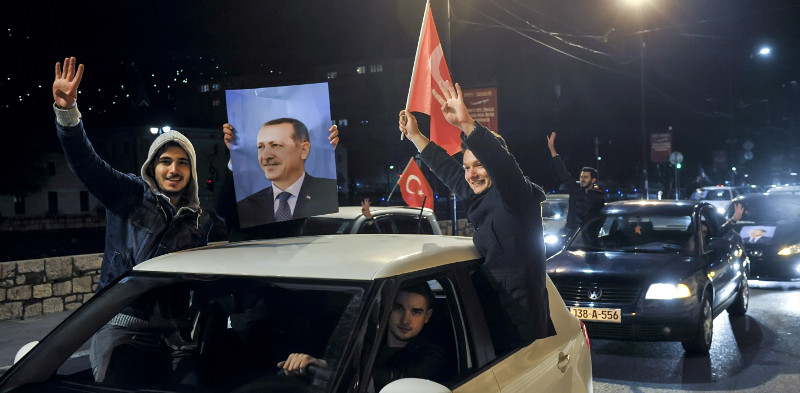 erdogan-tagip