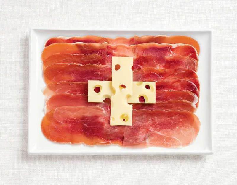 national-flag-made-food18_MGzoom