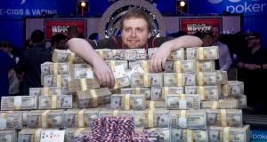 pokerwinner