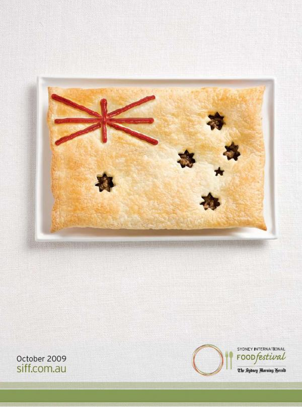 sydney-international-food-festival-australia-small-31335
