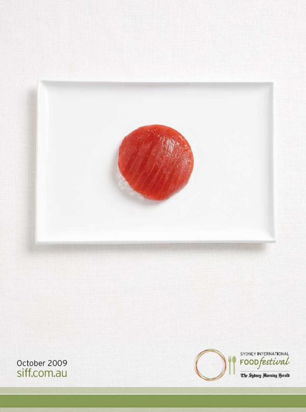 sydney-international-food-festival-japan-small-93138