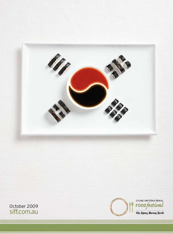 sydney-international-food-festival-korea-small-99184