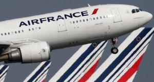 airfrance-strike