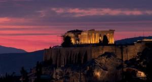 akropolibrady