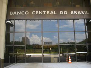 brazilbank