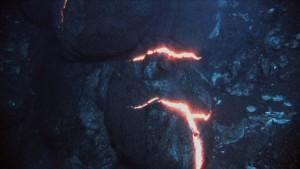 volcano-magma-basalts