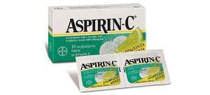 aspirini C