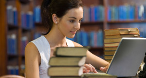 Help Students: Το πρώτο online φροντιστήριο δωρεάν για όλους