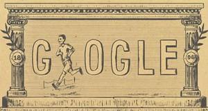 Η Google τιμά