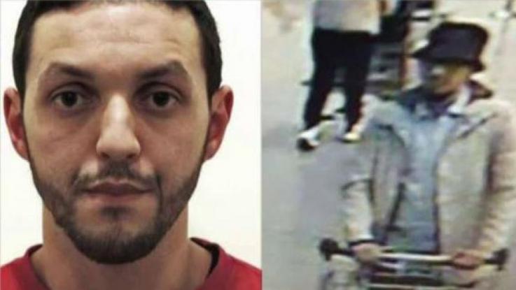 ISIS: Σχέδιο για τρομοκρατικό χτύπημα στη διοργάνωση του Euro 2016!