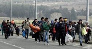 Hμερίδα της ΚΕΔΕ με θέμα «Υγειονομική Διαχείριση Μετακινούμενων Πληθυσμών – Προσφύγων»