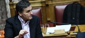 Τα μέτρα θα ξεκινούν από τους μισθωτούς των 800 ευρώ