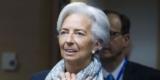 Το ΔΝΤ επιμένει: Η Ελλάδα χρειάζεται ελάφρυνση χρέους εδώ και τώρα, άνευ όρων