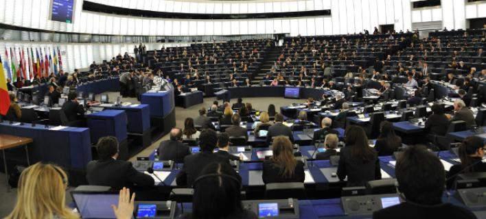 Ευρωκοινοβούλιο: Ομόφωνη έκκληση για την απελευθέρωση των 2 Ελλήνων στρατιωτικών