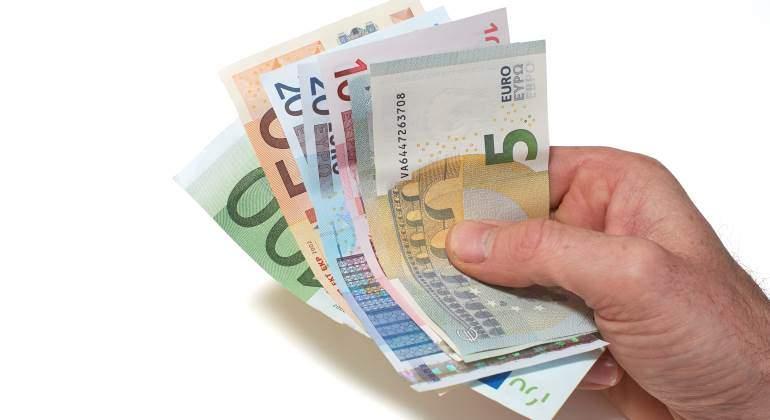 120 δόσεις: Τι προβλέπει η υπουργική απόφαση για χρέη στα ασφαλιστικά ταμεία