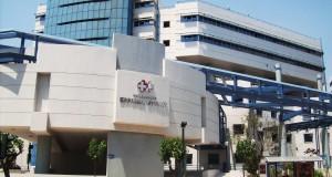 Νοσοκομείο-Ερρίκος-Ντυνάν
