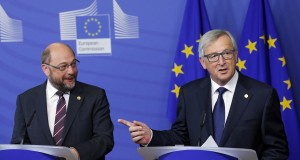 Junker-Soults-Europe-economy-crisis