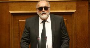 panagiotis_kourouplis