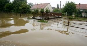 floodvillage
