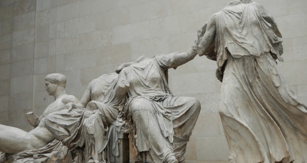 stolenmarbles