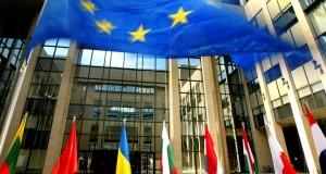 europeanflags