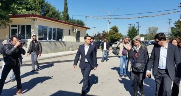 tsipras-fylakes-diavatwn