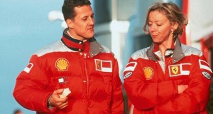 Schumacher-Kem