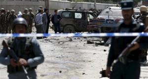 afganistan-epithesi-autoktonias