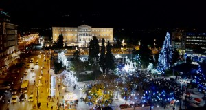 syntagma21