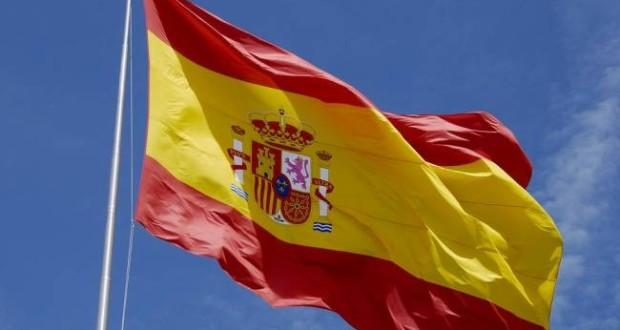 ανάλυση εξωτερικού εμπορίου Ισπανίας