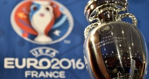 ISIS: Σχέδιο για τρομοκρατικό χτύπημα στη διοργάνωση του Euro 2016