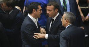 makros-tsipras-athina
